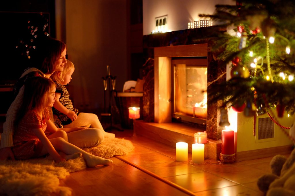 de585a807afc How to Keep Your Home Warm During the Holidays